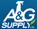 A&G Supply Ltd.